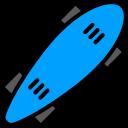 das beste Elektro Skateboard im Test