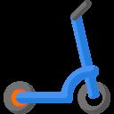 Elektro Scooter Test Ratgeber Kaufberatung